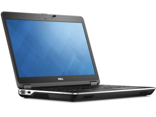 Dell Latitude E6440 - SpinPC.nl