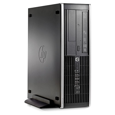 HPcompaqelite8200-SpinPC
