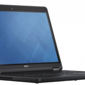 Dell Latitude E5450 - SpinPC.nl