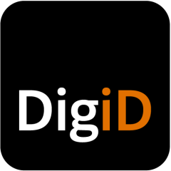 digid-SpinPC.nl