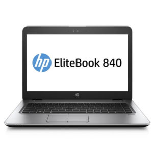 HP-Elitebook-840-G3-SpinPC.nl